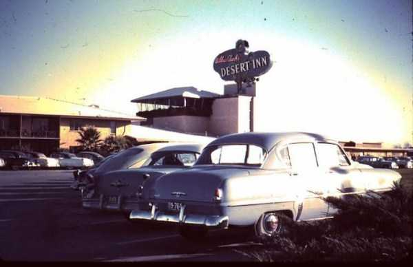 las-vegas-1950s (14)