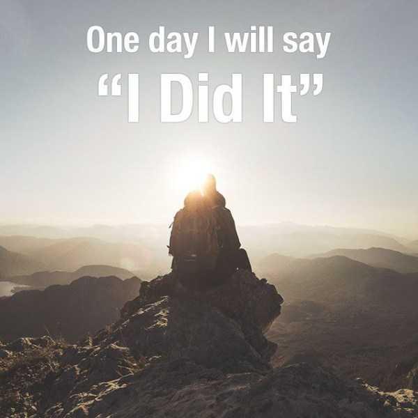 motivation (12)