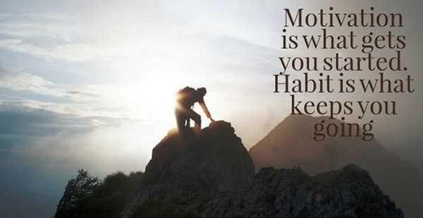 motivation (8)
