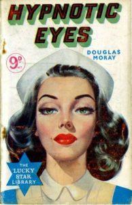retro-girls-magazines (1)