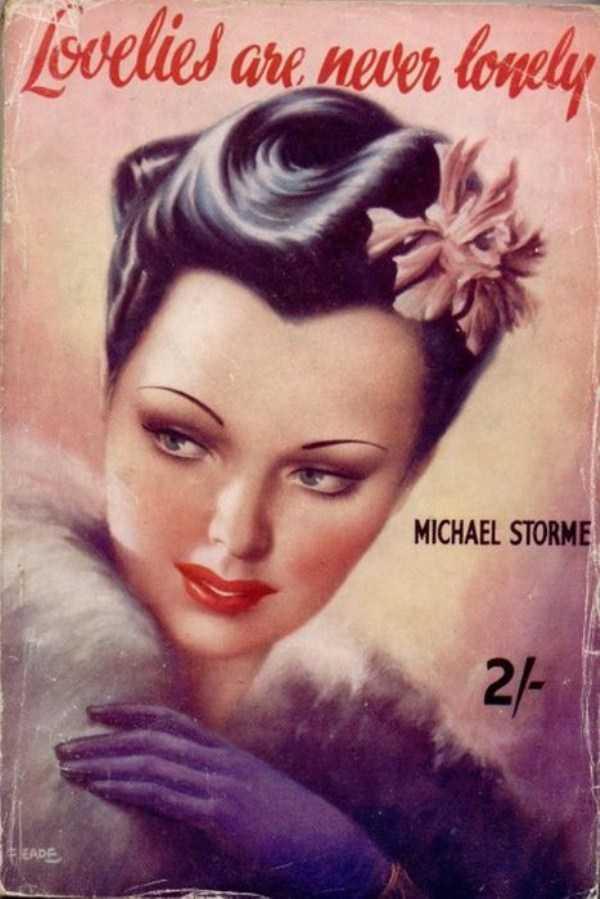retro-girls-magazines (15)