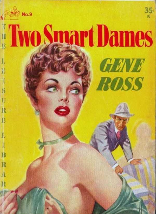retro-girls-magazines (17)
