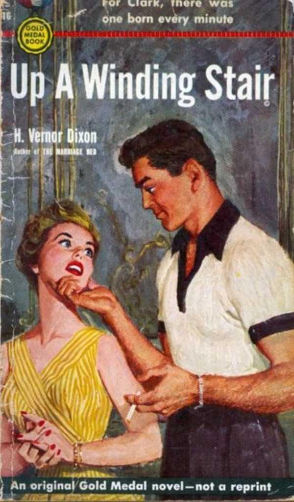 retro-girls-magazines (18)