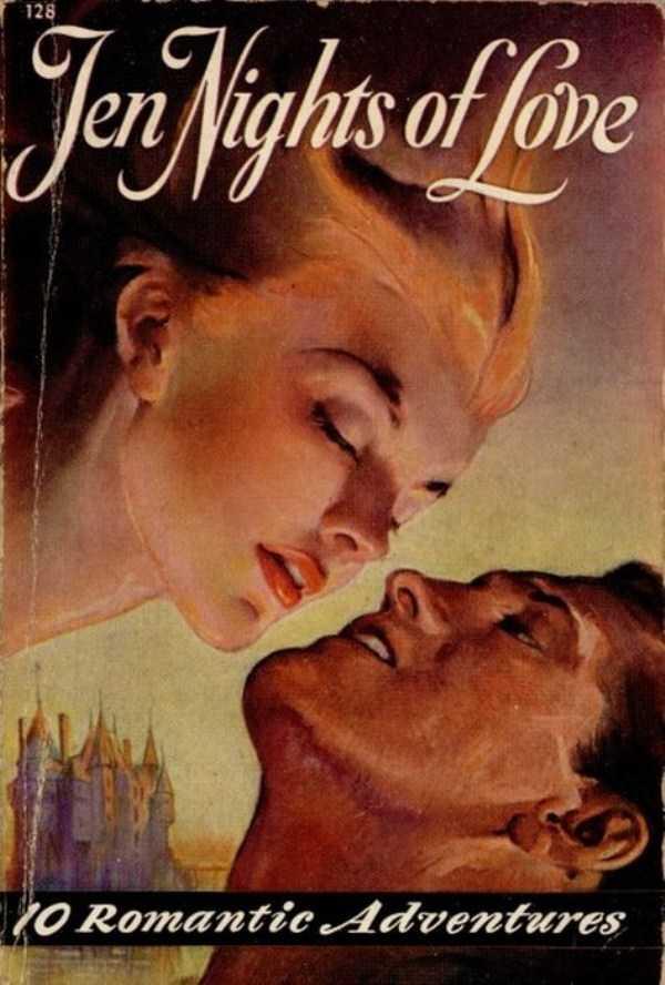 retro-girls-magazines (2)