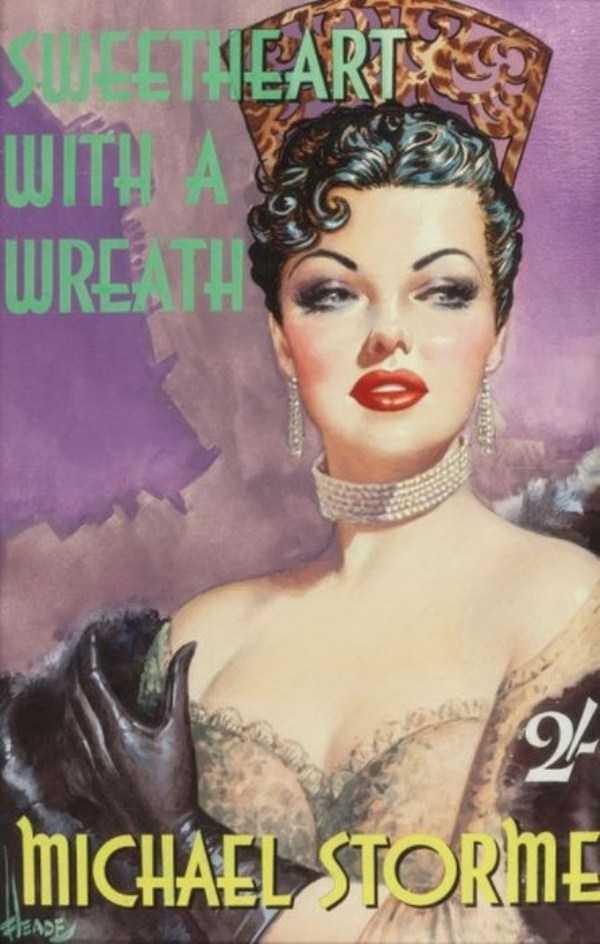retro-girls-magazines (20)