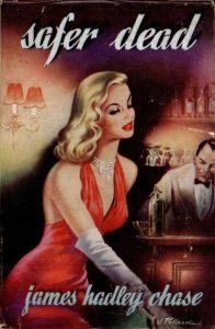 retro-girls-magazines (22)