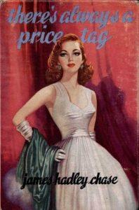 retro-girls-magazines (23)