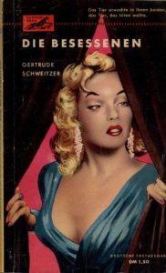 retro-girls-magazines (26)
