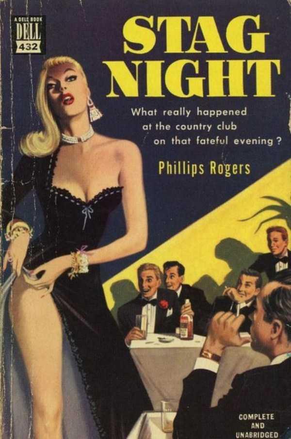 retro-girls-magazines (29)