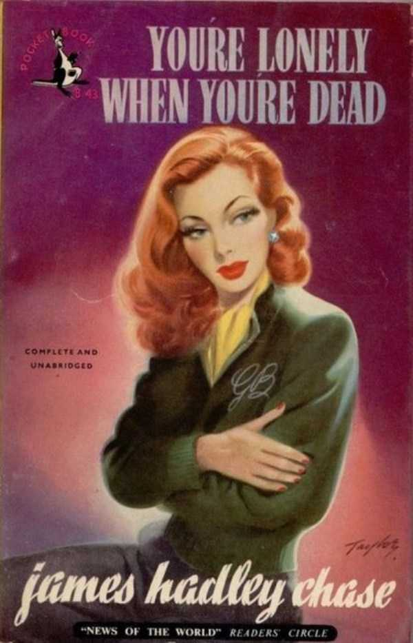retro-girls-magazines (30)