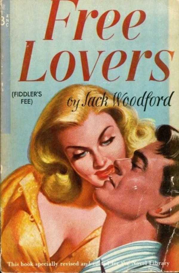 retro-girls-magazines (4)