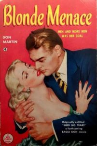 retro-girls-magazines (5)