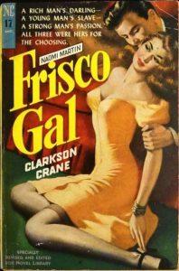 retro-girls-magazines (6)