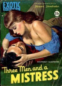 retro-girls-magazines (7)