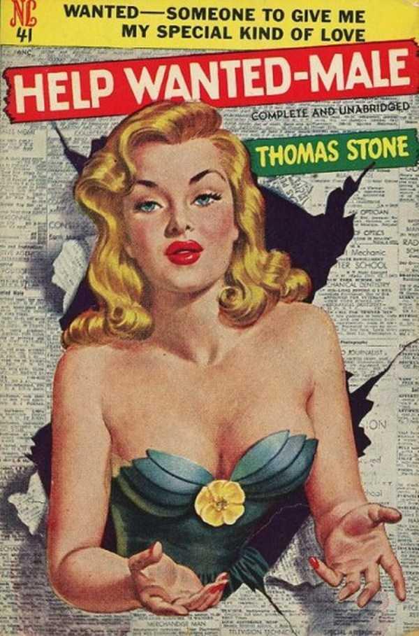 retro-girls-magazines (9)