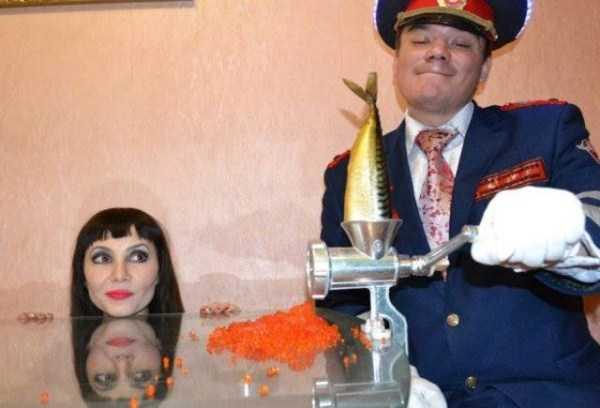 russia-crazy-pics (21)