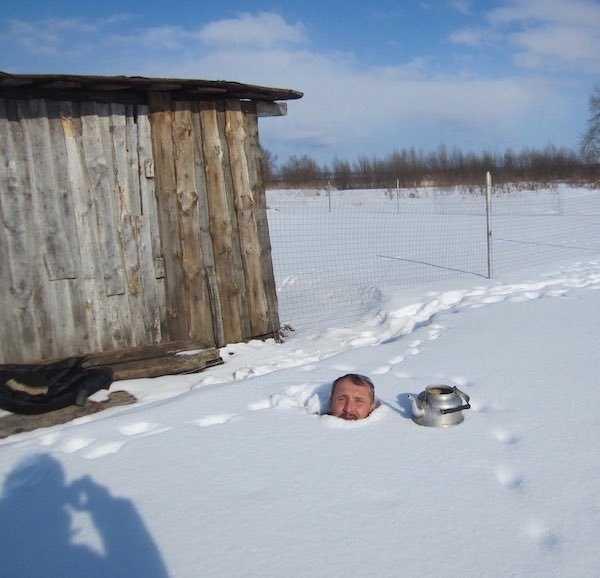 russia-crazy-pics (33)