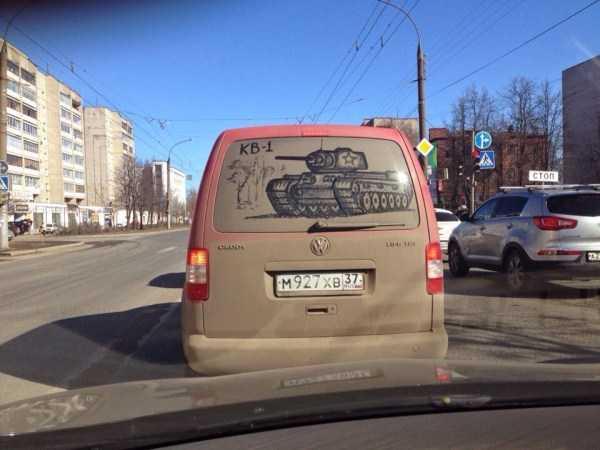 russia-crazy-pics (41)
