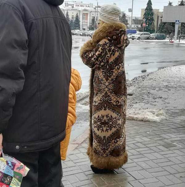 russia-crazy-pics (49)