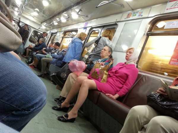 russia-crazy-pics (62)