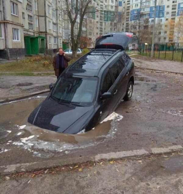 russia-crazy-pics (7)