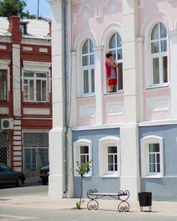 russia-crazy-pics (8)