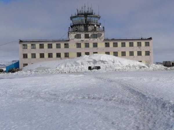 russian-arctic-pictures (10)