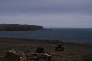 russian-arctic-pictures (14)