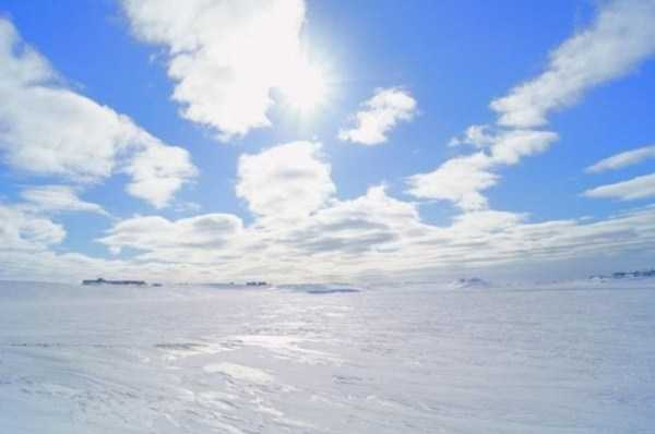 russian-arctic-pictures (16)