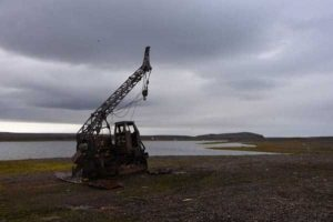 russian-arctic-pictures (2)
