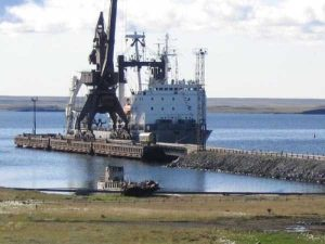 russian-arctic-pictures (27)