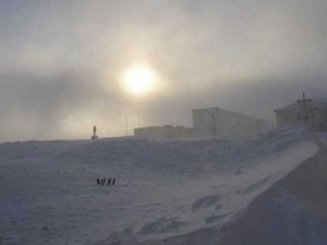 russian-arctic-pictures (3)