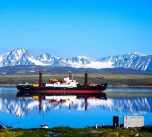 russian-arctic-pictures (7)