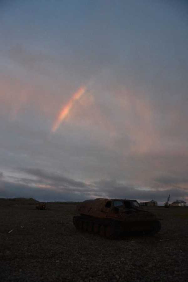 russian-arctic-pictures (9)