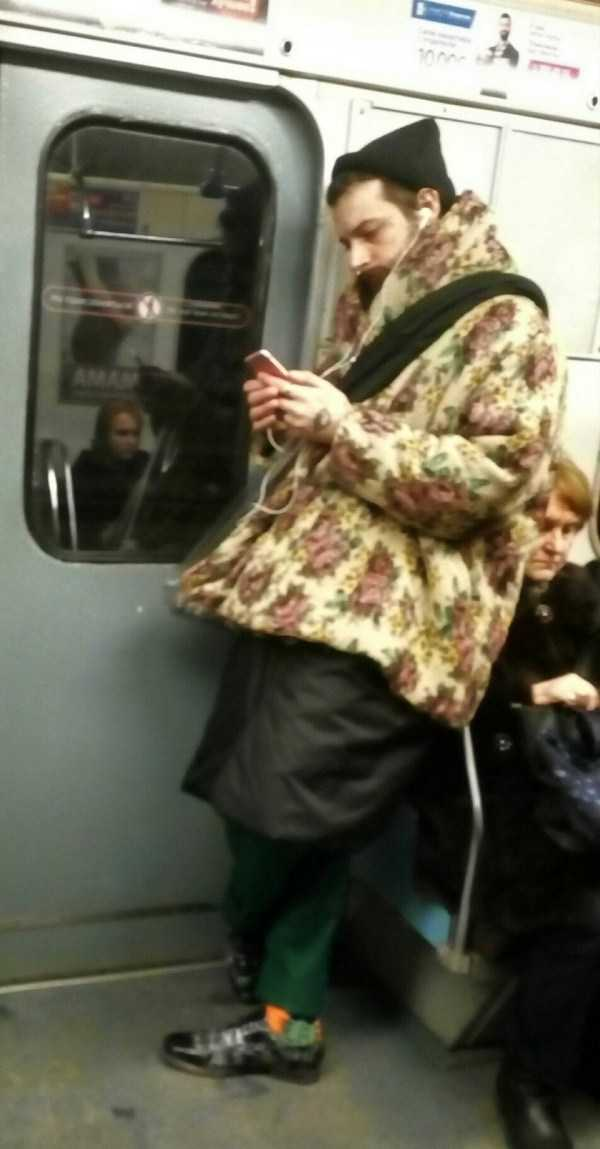 russian-metro-fashion (10)