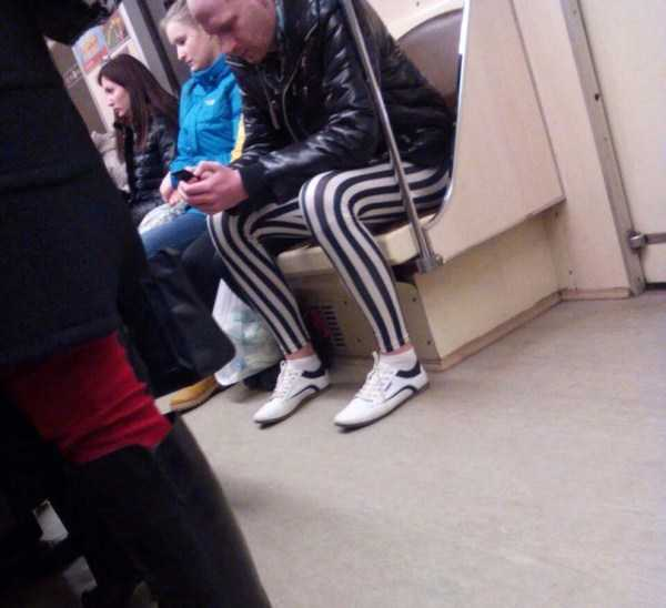 russian-metro-fashion (12)