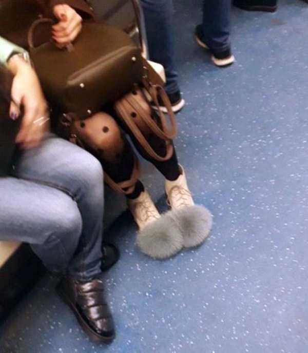 russian-metro-fashion (26)