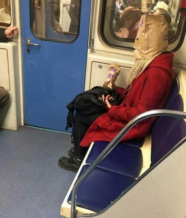 russian-metro-fashion (29)