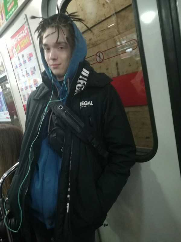russian-metro-fashion (36)
