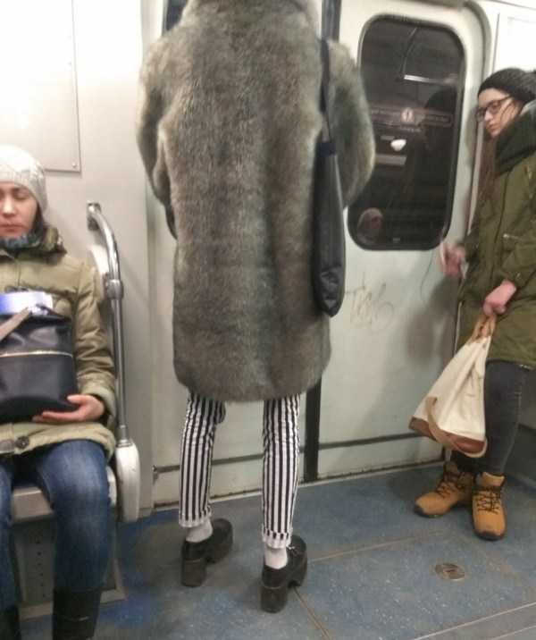 russian-metro-fashion (37)