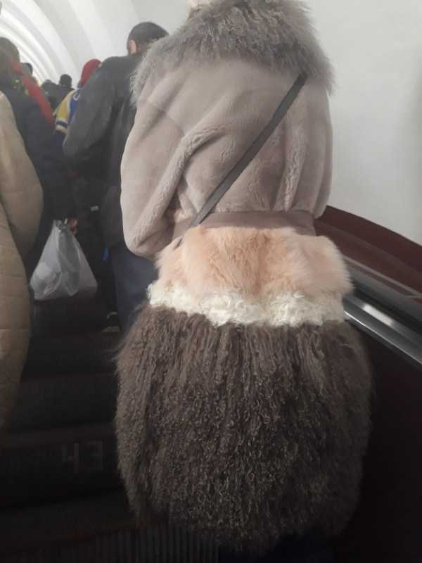 russian-metro-fashion (39)
