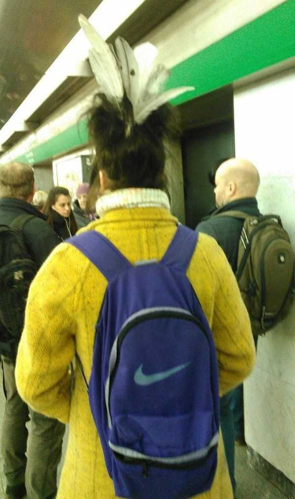 russian-metro-fashion (42)
