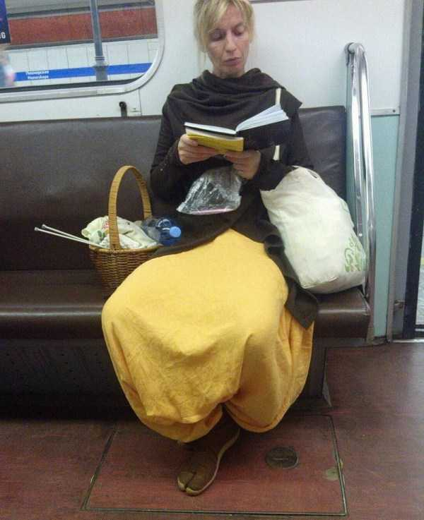 russian-metro-fashion (45)