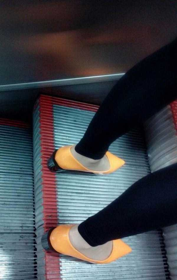 russian-metro-fashion (46)