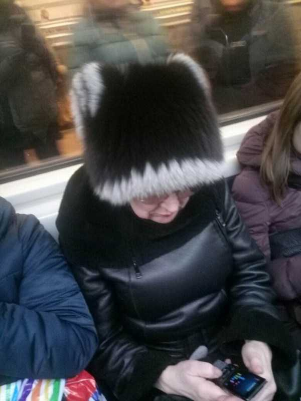 russian-metro-fashion (47)