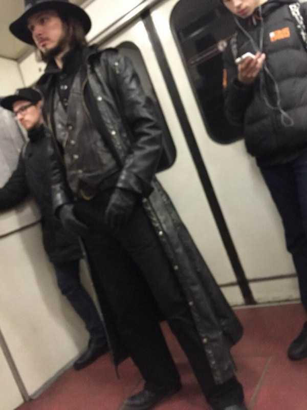 russian-metro-fashion (48)