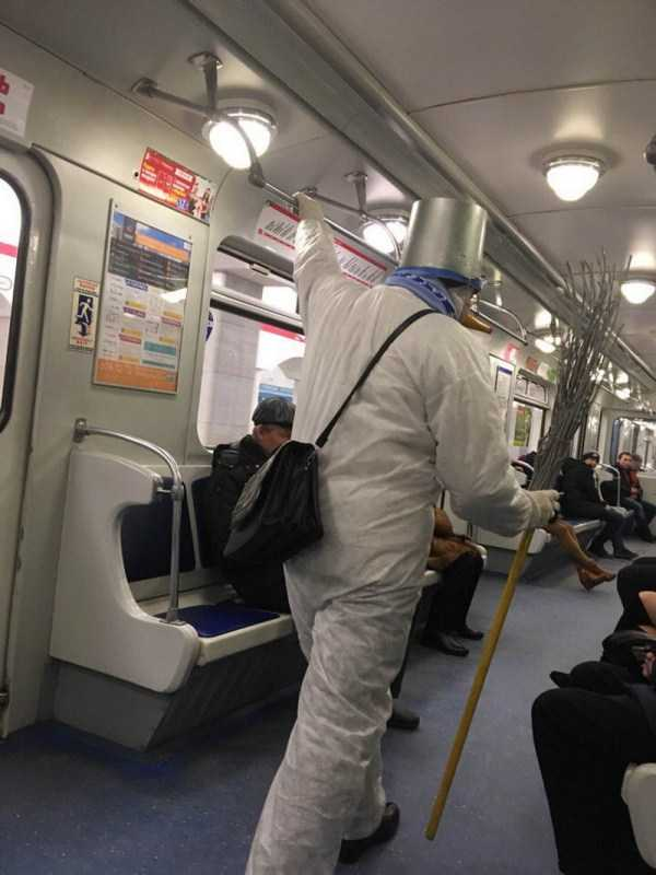 russian-metro-fashion (50)