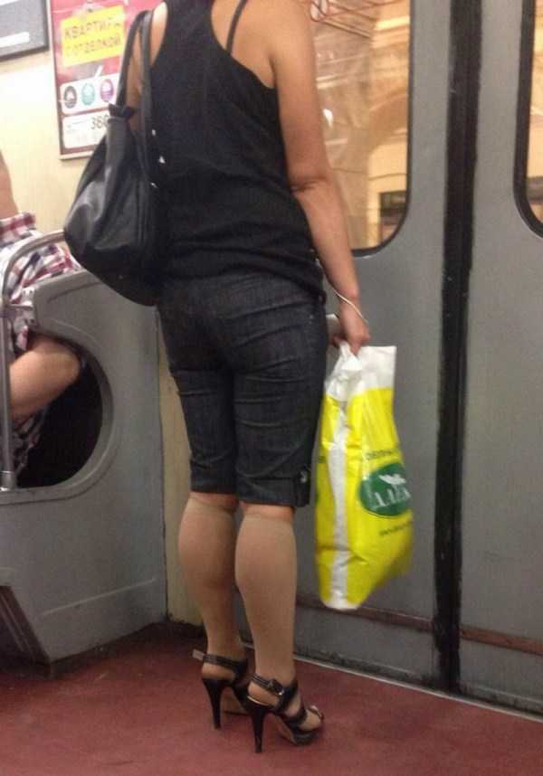russian-metro-fashion (51)
