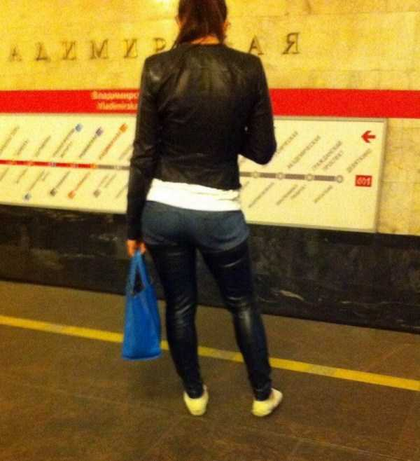 russian-metro-fashion (52)