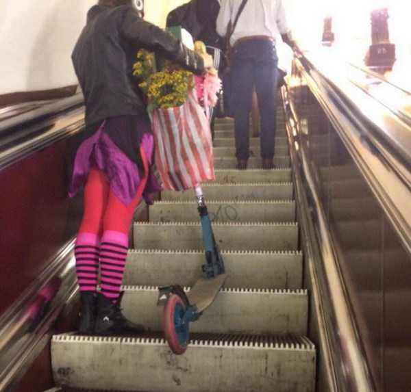 russian-metro-fashion (53)